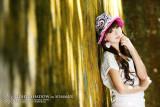 QQ_036.jpg