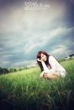 chi_001.jpg