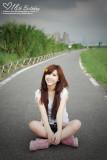 chi_009.jpg