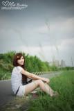 chi_011.jpg