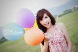 chi_053.jpg