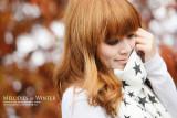 florance_016.jpg