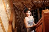 florance_064.jpg