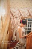 florance_066.jpg