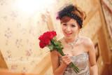 florance_067.jpg