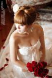 florance_077.jpg