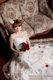 florance_082.jpg