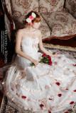 florance_083.jpg