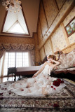 florance_088.jpg