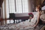 florance_095.jpg