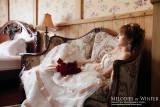 florance_098.jpg