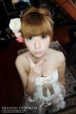 florance_105.jpg