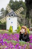 florance_126.jpg