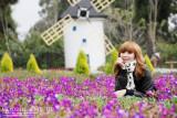 florance_127.jpg