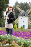 florance_128.jpg