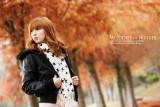 florance_144.jpg