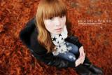 florance_148.jpg
