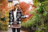 florance_172.jpg