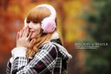 florance_176.jpg