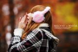 florance_177.jpg