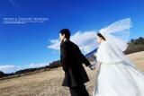 mywedding_04.jpg