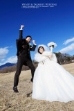 mywedding_07.jpg