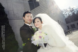 mywedding_09.jpg