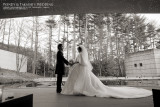 mywedding_28.jpg