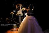 mywedding_31.jpg