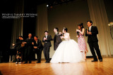 mywedding_34.jpg