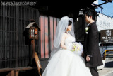 mywedding_267.jpg