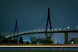 Kohlbrand bridge