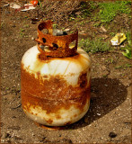 Rusty Tank 2.jpg