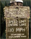 Eel  Lake Tugman State Park.jpg