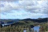 Lake View February