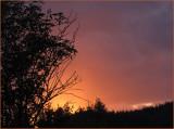 Sunset Home 22.jpg