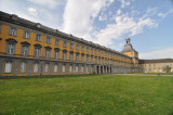 Prince-Elector's Palace