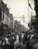 1897 - Adelphi Theatre - Strand