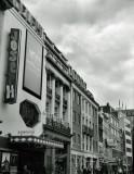 2009 - Adelphi Theatre - Strand