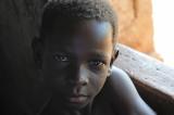 Masindi, Uganda 2010
