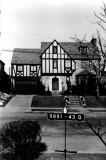 Henley Road in 1937