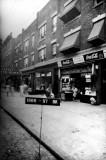 437 Myrtle Avenue 1937
