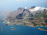 Lofoten Island (iles Lofoten)