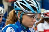 Plouay 2008 . Women's race