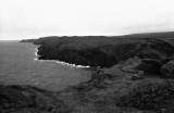 Avalon Peninsula