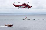 Rescue Demo
