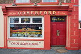 Comerford's, Doonbeg