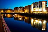 Morrison's Quay