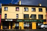 Jackie Healy Rae's Pub