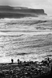 Atlantic Coast 5